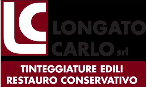 Longato Carlo